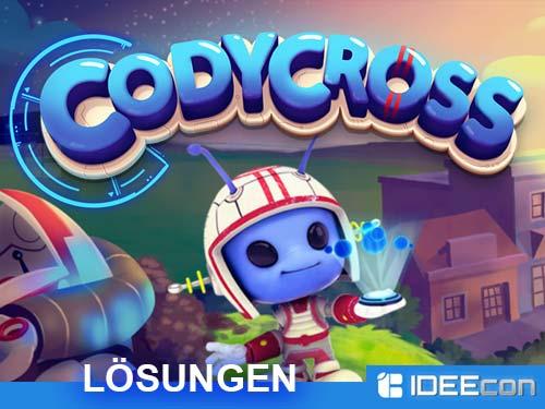 Codycross Lösung