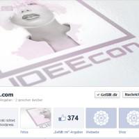 Anleitung Facebook Fanpage erstellen in nur 5 Schritten