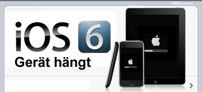 iphone 5 geht nicht mehr ausschalten