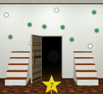 Dooors Level 58 Loesung walkthrough Room Escape iPhone iPad iPod