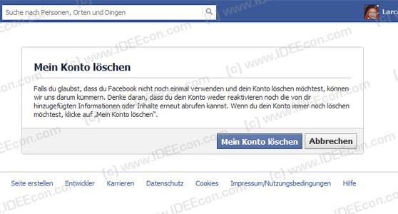 facebook-account-fuer-immer-loeschen-anleitung-tipps