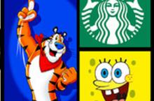 100 Brands Lösung aller Level für iOS und Android