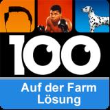 100 Pics Auf der Farm Lösung aller Level