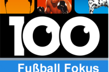 100 Pics Fußball Fokus Lösung aller Level