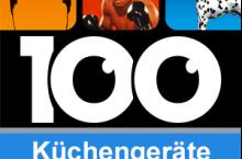 100 Pics Küchengeräte Lösung aller Level