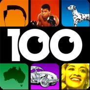 100 Pics Lösung aller Rubriken für Android & iPhone, iPad