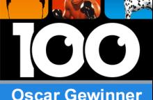 100 Pics Oscar Gewinner Lösung aller Level
