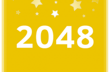 2048 Number Puzzle Lösung, Tipps & Tricks