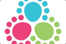 3 Kreise Lösung aller Ebenen und Level – Wortsuchespiel