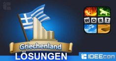 Logos Quiz Game Level 1 2 3 4 5 6 7 8 9 L 246 Sungen