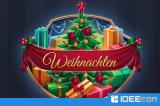 4 Bilder 1 Wort Lösung aller Tagesrätsel Dezember 2019 Weihnachten
