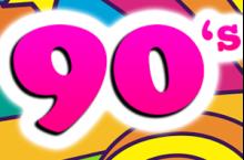 90er Jahre Quiz Lösung aller Pakete