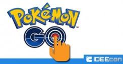 Account aktivieren, um Pokémon GO zu spielen