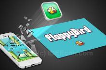 Alternativen zu Flappy Bird für Android