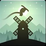 Alto´s Adventure Tipps und Tricks für iPhone und iPad