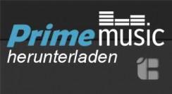 Amazon Music herunterladen – App oder PC