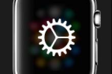 Watch OS Update durchführen – So geht´s