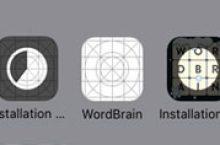 iPhone/iPad Apps lassen sich nicht löschen bzw. entfernen