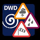 WarnWetter: Die vielleicht beste Wetter-App 2015