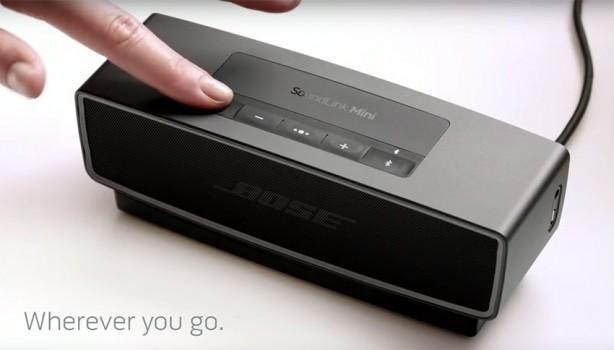 Bose-Soundlink-Mini-2-grau