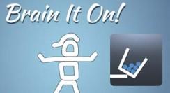 Brain it on! Lösung aller Level für iOS & Android