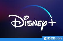 Disney Plus schon jetzt in Deutschland nutzen!