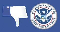 USA will Facebook Namen bei Einreise abfragen