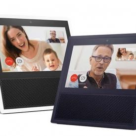 Amazon Echo Show – In Deutschland kaufen