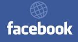 Facebook plötzlich CHINESISCH? So ändert man es wieder