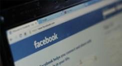 Facebook Tricks für Profis