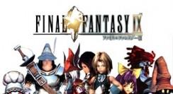 Final Fantasy Ⅸ für iOS und Android bis 21. Februar reduziert
