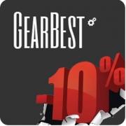 GearBest Gutscheine 2015