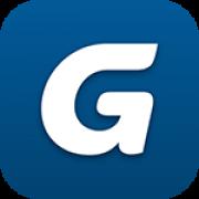 GoEuro: Mit einem Klick die perfekte Reiseroute per Bus, Bahn oder Flugzeug