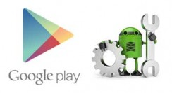"""Google Play Store öffnet nicht mehr – """"Serverfehler"""""""