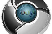 Google Chrome 9 ist da