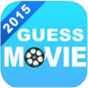 Guess Movie 2015 Lösung aller Level
