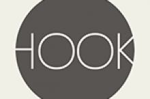 Hook Lösung aller Level