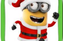 Ich Einfach Unverbesserlich App Weihnachtsupdate