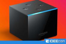 Fire TV Cube Probleme und was man dagegen tun kann Teil 1