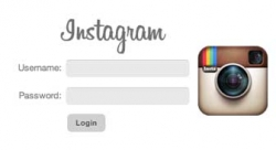 Instagram Login nicht möglich – Passwort plötzlich falsch