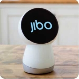JIBO: Social Roboter in Deutschland kaufen