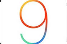 iOS 9 Kein Netz, Empfang beim iPhone