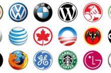 Logo Quiz LÖSUNGEN – Einfache Suche aller Apps