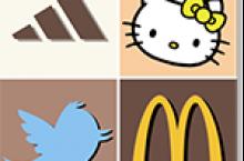 Logo Quiz Perfect Lösung aller Level für Android und iOS
