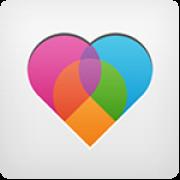 LOVOO Chat Freunde, Credits und VIP Code für Android und iPhone