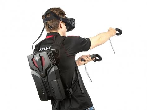 msivrone-pc-rucksack-gamer-erfahrungen