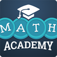 Math Academy Lösung aller Level Packs für iPhone und Android