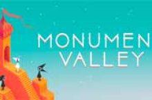 Monument Valley Lösung/Walkthrough aller Kapitel