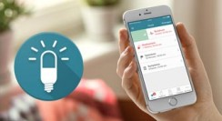 MyTherapy: Innovative App managet deine Gesundheit