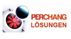 Perchang Lösung Level 1-60 als Walkthrough
